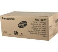 UG-3221