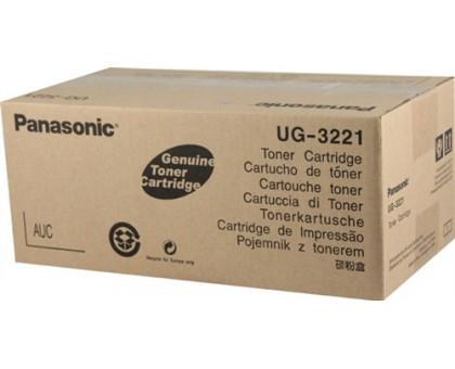 Продать картридж UG-3221