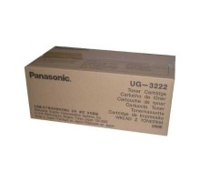 UG-3222