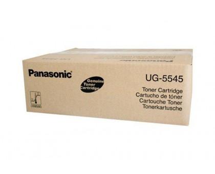 Продать картридж UG-5545