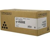 SP 4500E 407340