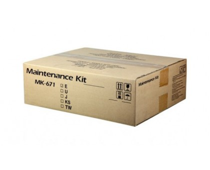 Продать Maintenance Kit MK-671