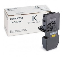 TK-5230K 1T02R90NL0