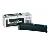 TK-550K 1T02HM0EU0
