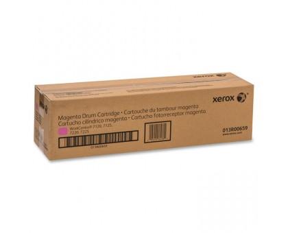 Продать картридж 013R00659 Фотобарабан пурпурный 51000 стр.