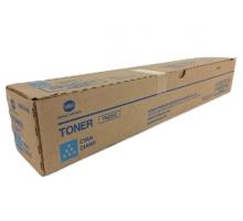 TN221C A8K3450 (TN-221C)