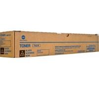 TN221K A8K3150 (TN-221K)