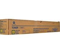 TN221Y A8K3250 (TN-221Y)