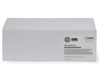 Продать картридж CS-CE285AD