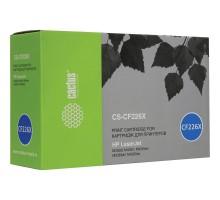 CS-CF226X