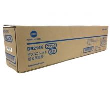 DR-214K A85Y0RD