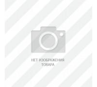 106R02250 Пурпурный 2000 стр.