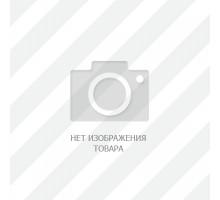 C4907A №940XL (Картридж голубой)